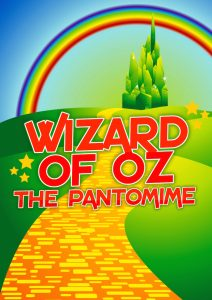 Wizard-of-Oz-smallest-212x300 Wizard of Oz